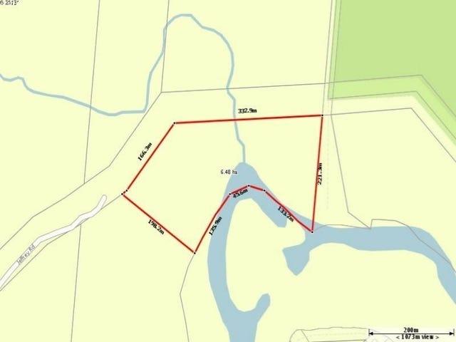 239 Jeffrey Road, Kuranda, Qld 4881