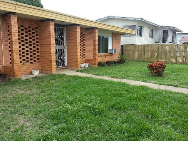 216 Ross River Road, Aitkenvale, Qld 4814