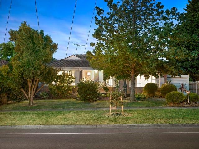229 Greenwood Drive, Bundoora, Vic 3083