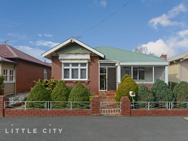 9 Jennings Street, New Town, Tas 7008