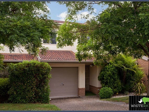 2/118 Barr-Smith Avenue, Bonython, ACT 2905