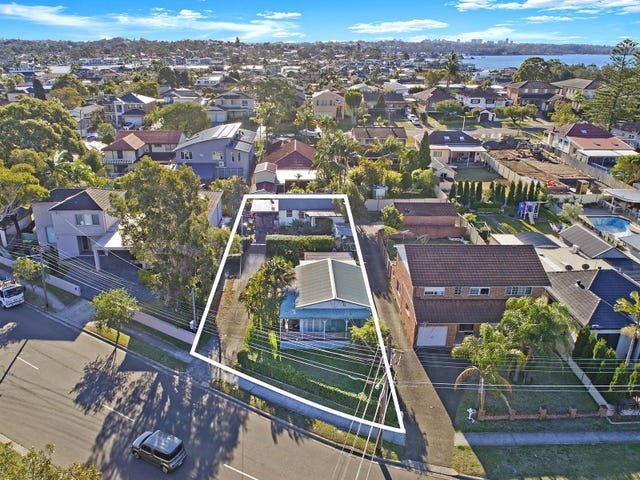 140 Holt Road, Taren Point, NSW 2229