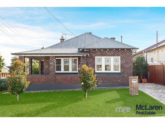 2 Luker Street, Elderslie, NSW 2570