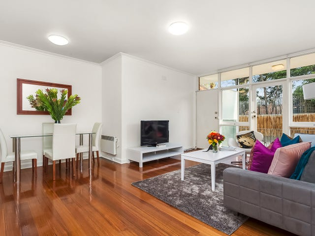 5/297 Upper Heidelberg Road, Ivanhoe, Vic 3079