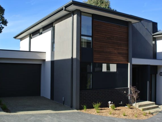 6/19-21 Doncaster East Road, Mitcham, Vic 3132