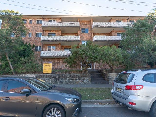 7/26 Harold Street, North Parramatta, NSW 2151