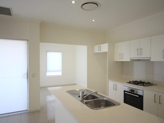 223/23 Robinson Place, Kelvin Grove, Qld 4059