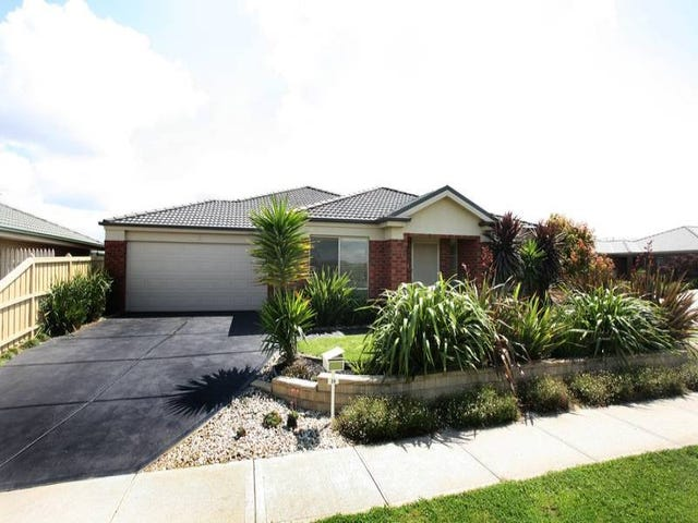 36 Meadowlands Way, Berwick, Vic 3806