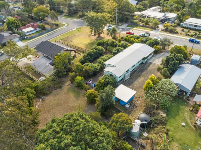 36 Shanahan Parade, Redbank Plains, Qld 4301