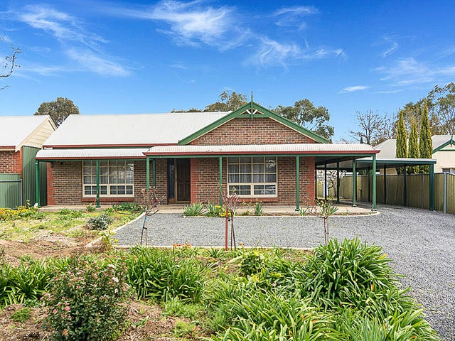 15B Power Court, Mount Barker, SA 5251