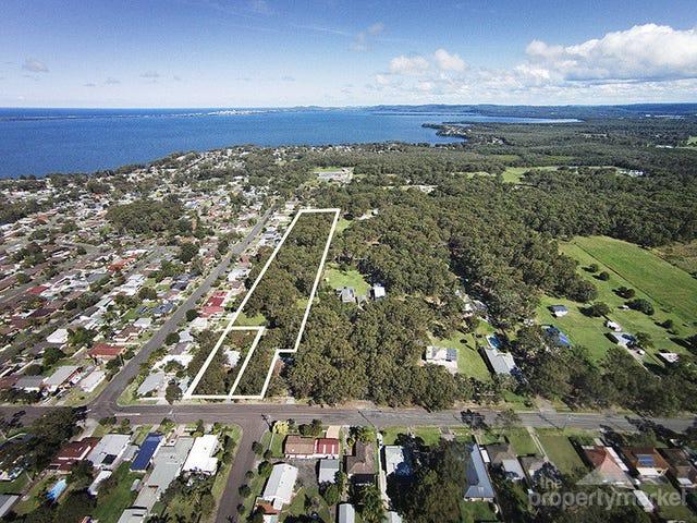 52 - 54 Wahroonga Road, Kanwal, NSW 2259