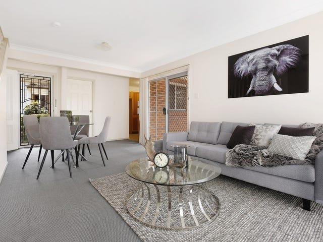 1/27 Staff Street, Wollongong, NSW 2500