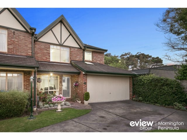 7/579 Esplanade, Mount Martha, Vic 3934