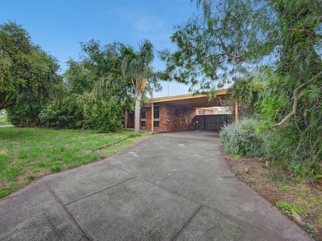 116 Country Club Drive, Clifton Springs, Vic 3222
