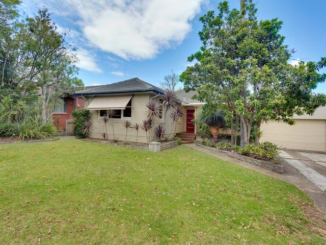 10 Merelyn Road, Belrose, NSW 2085