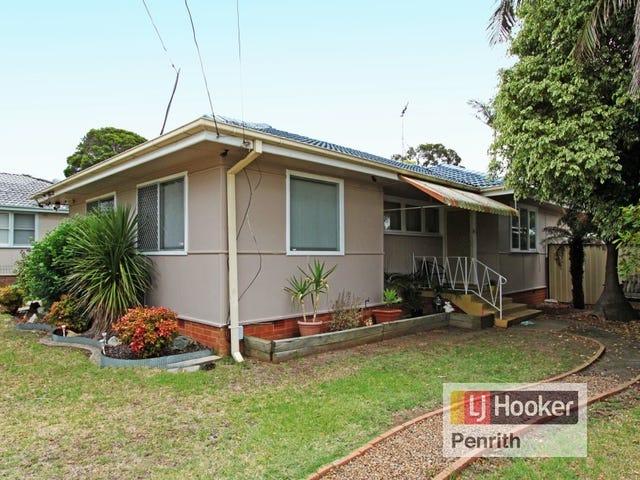 25 Tarawa Road, Lethbridge Park, NSW 2770