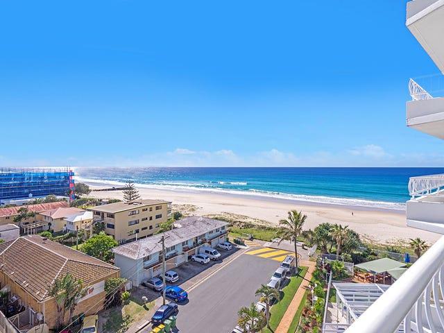 7A/2 Nineteenth Avenue, Palm Beach, Qld 4221
