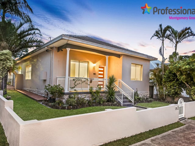2 Clarence Road, Rockdale, NSW 2216