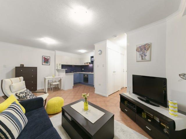 106 Linton Street, Kangaroo Point, Qld 4169
