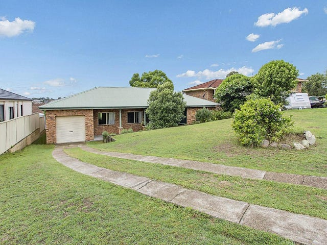 4 Macgregor Close, Tenambit, NSW 2323