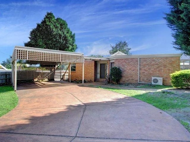 244 Eastbourne Road, Rosebud, Vic 3939
