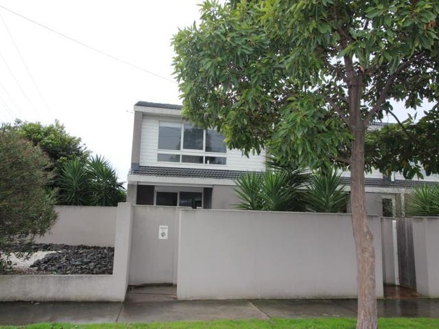 60 Sherbourne Terrace, Newtown, Vic 3220