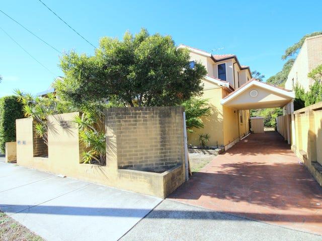 77 Napoleon Street, Sans Souci, NSW 2219