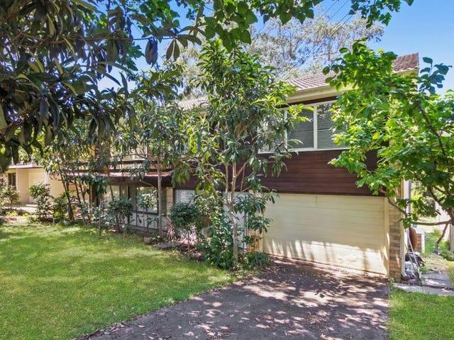 3 Cary Street, Baulkham Hills, NSW 2153