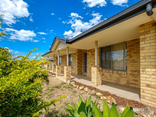 35 Lily Street, Southside, Qld 4570