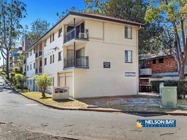 2/40 Magnus Street, Nelson Bay, NSW 2315