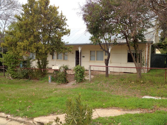 55 BROUGHAM Street, Cowra, NSW 2794