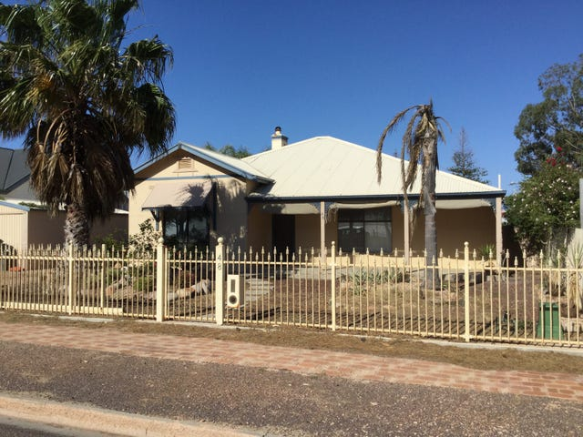 48 O'LOUGHLIN TERRACE, Ceduna, SA 5690