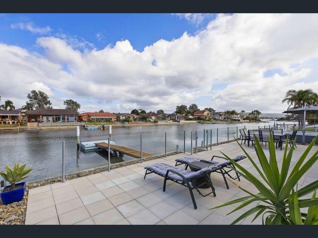 8 Heron Place, St Huberts Island, NSW 2257