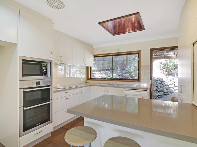 106 Wallumatta Road, Newport, NSW 2106