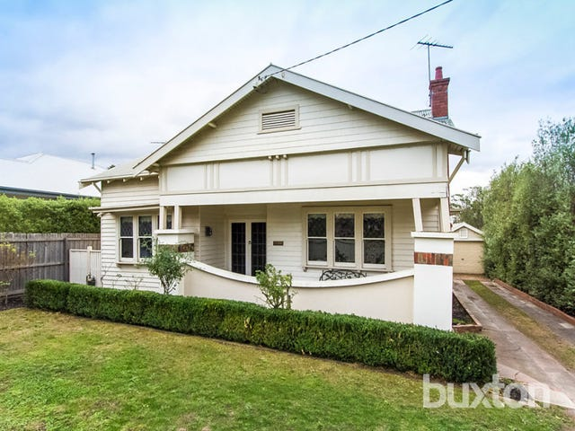 76 Mt Pleasant Road, Belmont, Vic 3216