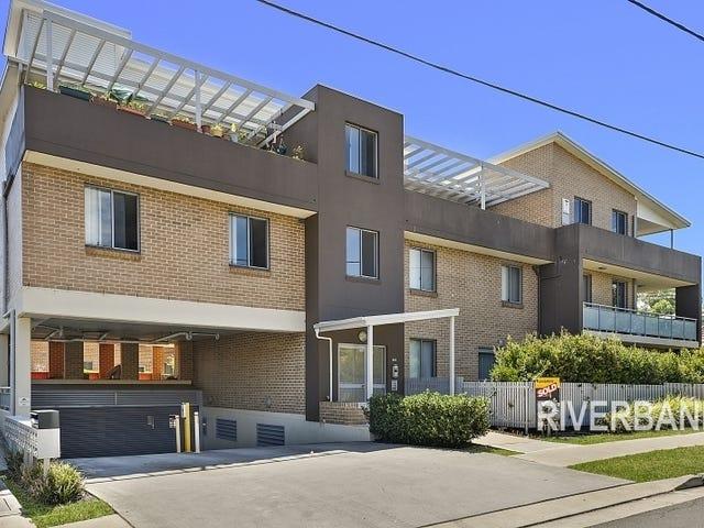 1-3 Putland Street, St Marys, NSW 2760