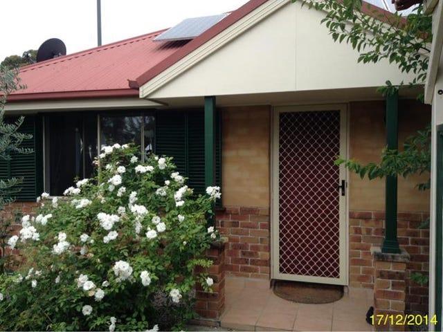 16a Hemmings Street, Penrith, NSW 2750