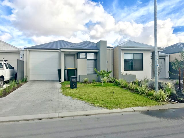 15 Sunnyside Way, Aveley, WA 6069
