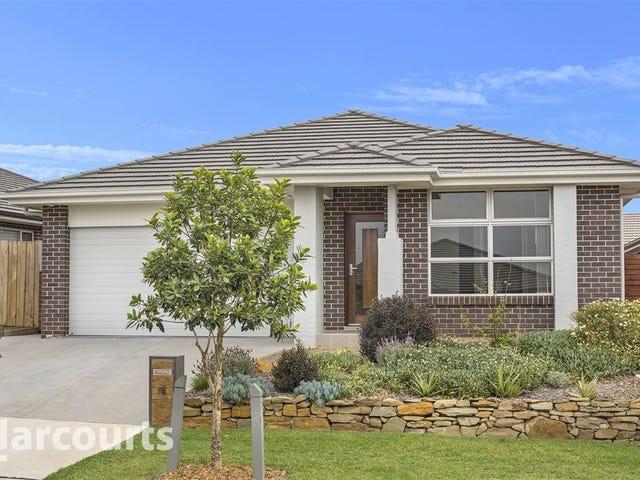15 Bourne Ridge, Oran Park, NSW 2570