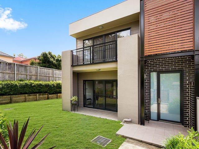 1/9-17 Windermere Avenue, Northmead, NSW 2152
