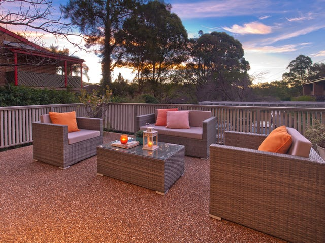 1/10 Tuckwell Place, Macquarie Park, NSW 2113