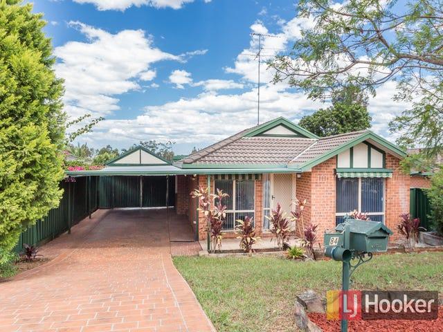 84 Polonia Avenue, Plumpton, NSW 2761