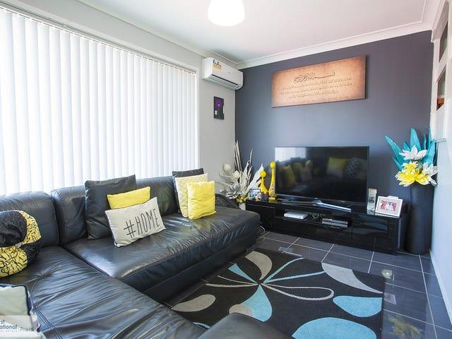 3/105 Broughton Street, Campbelltown, NSW 2560