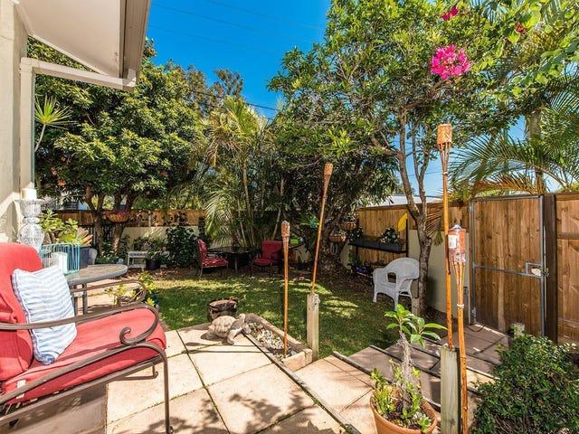 2/16 Hilton Terrace, Tewantin, Qld 4565