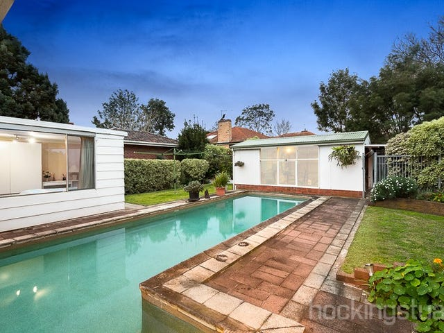575 South Road, Bentleigh, Vic 3204