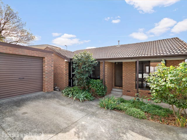 2/22 Albert Hill Road, Lilydale, Vic 3140