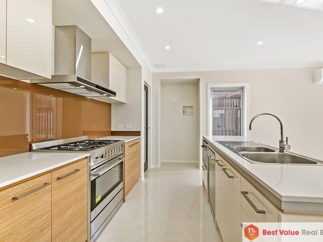 9 Barrnett Street, Marsden Park, NSW 2765