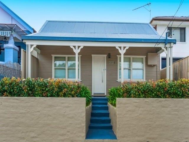 339 Avoca Street, Randwick, NSW 2031