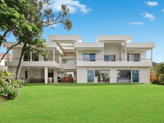15 Shell Cove Lane, Korora, NSW 2450
