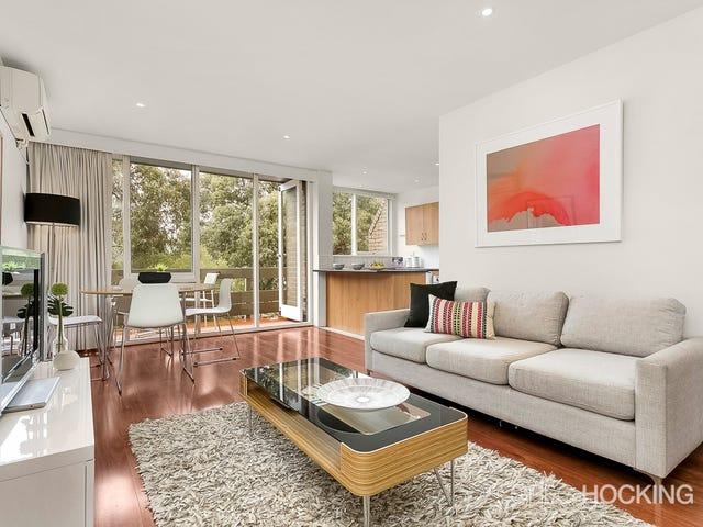 119 Park Street, South Melbourne, Vic 3205